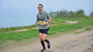 Darss Marathon