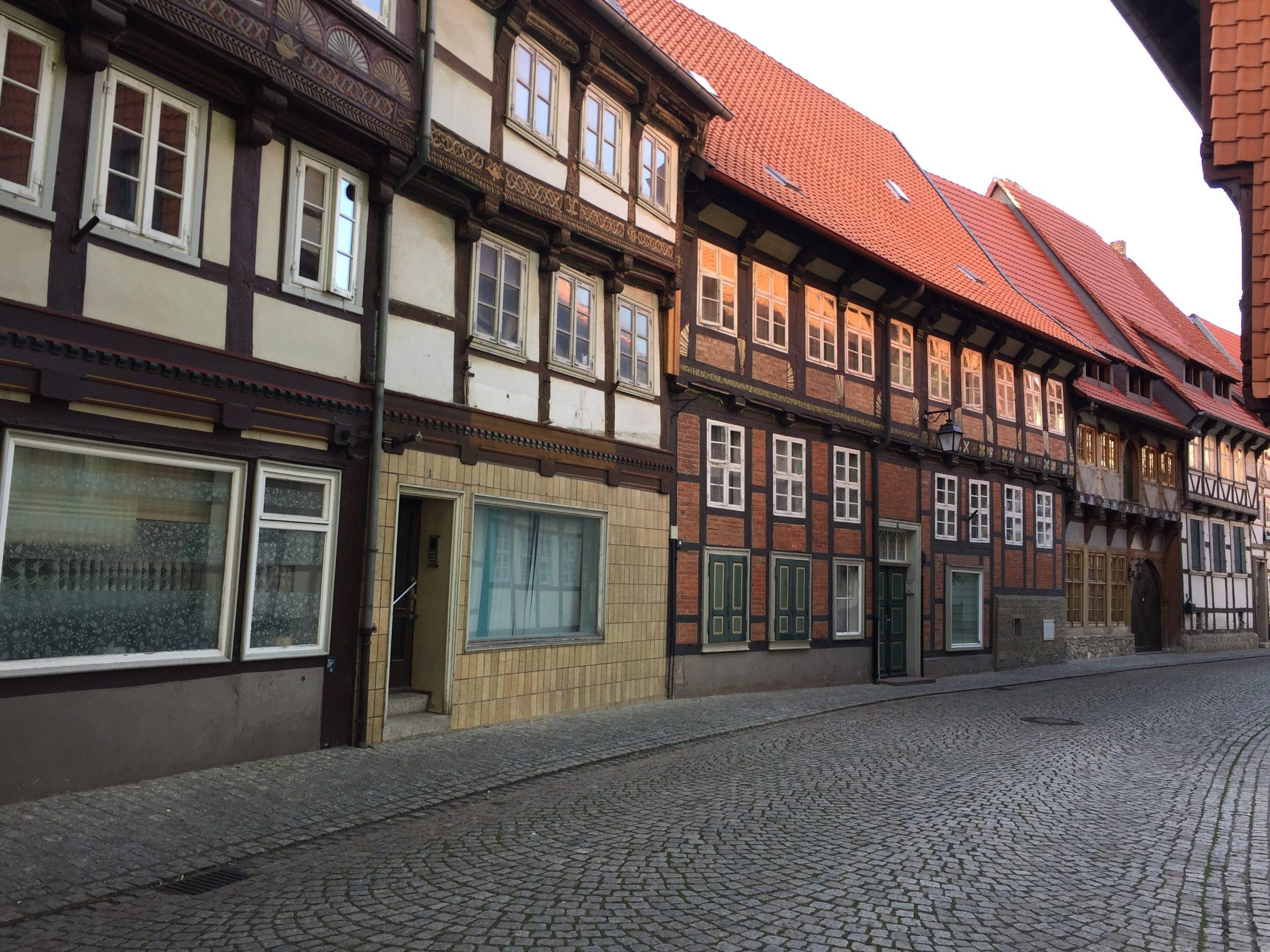 Hornburg